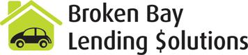 Broken Bay Lending Solutions